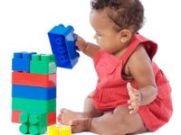 baby with blocks website1