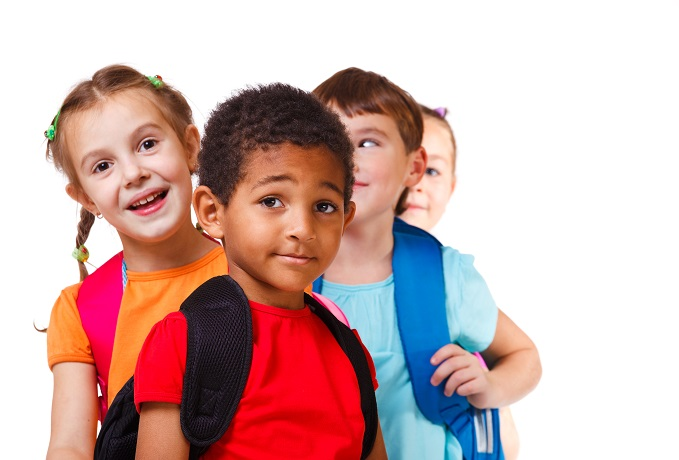 children with back packs website1