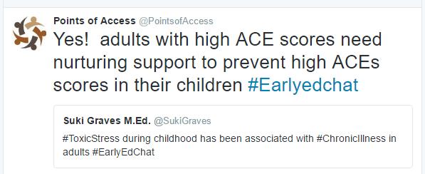adults eec